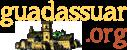 Guadassuar - Poble valencià de la Ribera Alta
