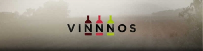 Vinnnos Commerce