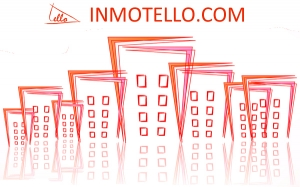 Inmotello