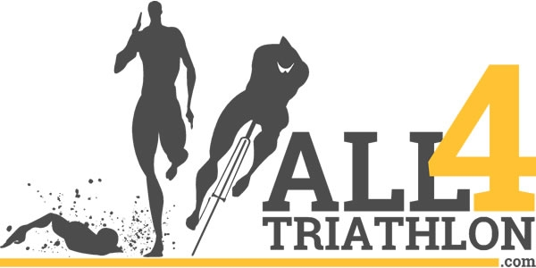 All for Triathlon