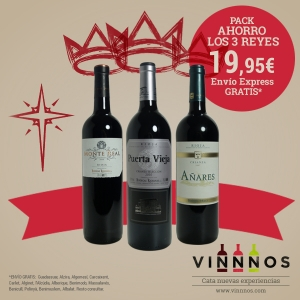 Packvino3reyes